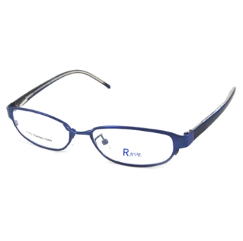 Rave RV41 Eyeglasses